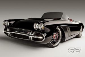 Corvette11