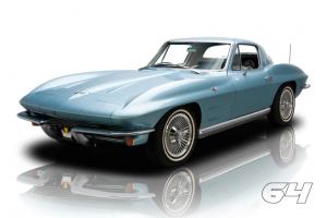 Corvette14