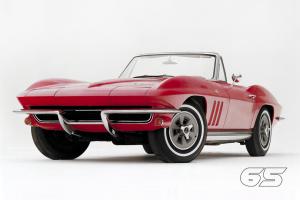 Corvette15