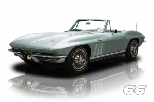 Corvette16