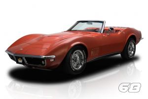 Corvette19