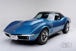 Corvette20