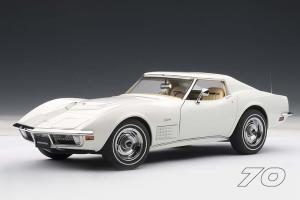 Corvette21