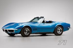 Corvette22