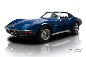 Corvette23