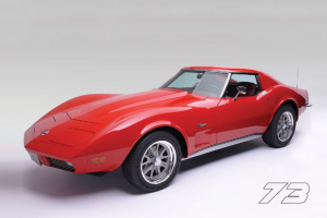 Corvette24