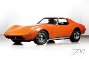 Corvette25