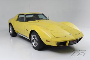 Corvette26