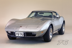 Corvette27