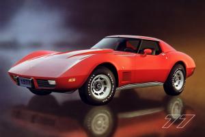 Corvette28