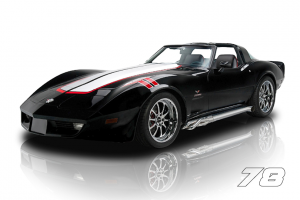 Corvette29