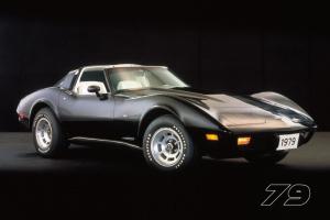 Corvette30