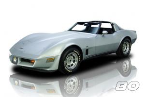 Corvette31