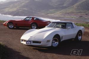 Corvette32