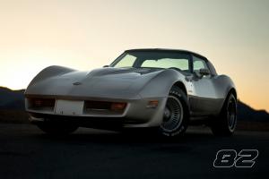 Corvette33