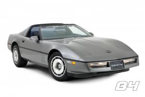Corvette36