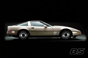 Corvette37