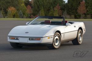Corvette39