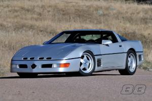 Corvette40