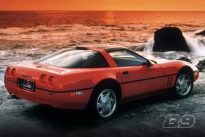 Corvette41