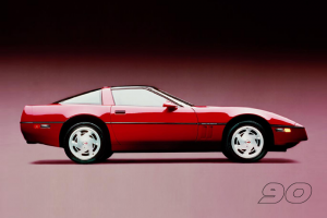 Corvette42