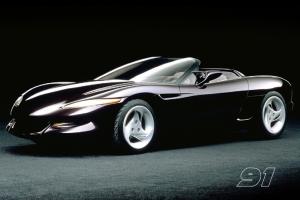 Corvette43