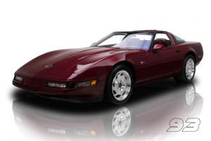Corvette45