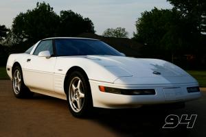 Corvette46
