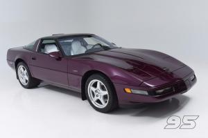 Corvette47