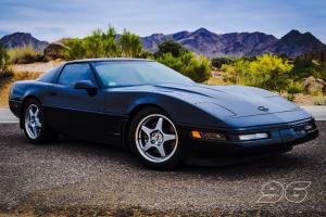 Corvette48
