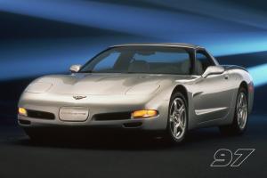 Corvette50