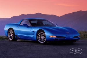 Corvette52