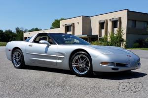 Corvette53