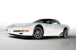 Corvette54