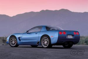 Corvette55