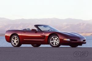 Corvette56