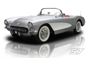 Corvette6