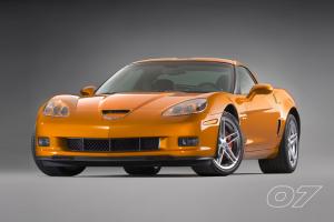 Corvette61