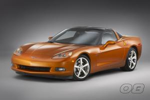 Corvette62