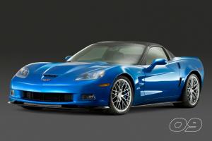 Corvette63