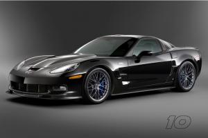 Corvette64