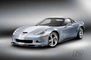 Corvette66