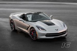 Corvette71