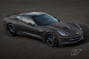 Corvette72